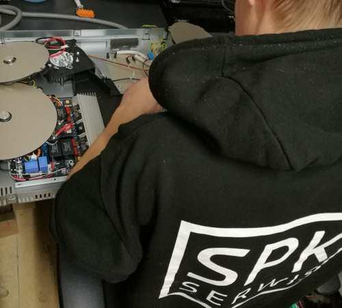 naprawa-modulow-elektroniki-indukcji-poznan